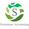 Sweetman Accounting