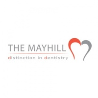 The Mayhill Dental and Specialist Centre