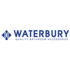 Waterbury Bathroom Accessories Ltd