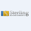 Sterling Refurbishments
