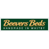 Beevers Whitby Ltd