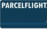 Parcelflight Logo 4
