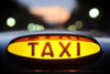 Upton & Lytchett Taxis