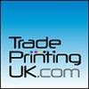 Trade Printing UK - Belfast Office