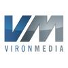 Viron Media