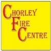 Chorley Fire Centre
