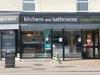 Kirk & Ward Kitchens & Bathrooms