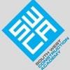 South West Construction Academy Ltd