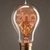 Zing Events Ltd