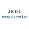 J B D L Associates Ltd