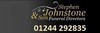 Stephen Johnstone & Son Funeral Directors
