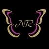 Nina Rose Pr Events