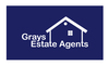 Grays Estate Agents