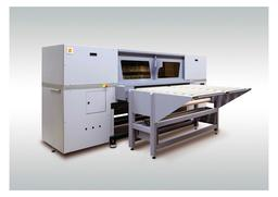 Durst Omega Flat Bed Printer