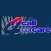 One Call 4 Car Care
