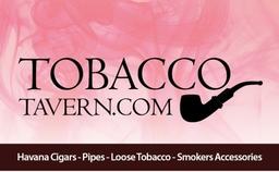 Tobaccotavern