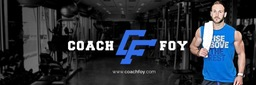 www.coachfoy.com