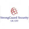 StrongGuard Security UK LTD