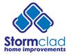 Stormclad Home Improvements