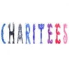 Charitees