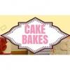 Cake Bakes