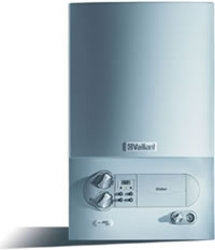 Heat Exchange Boiler Installations Nottingham 6684094 3