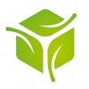 Green Retreats Ltd