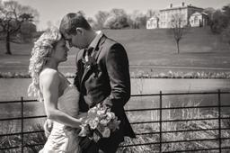 Doncaster Wedding Photographers Sanita Nerijus Wedding Cusworth Hall 8
