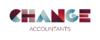 Change Accountants