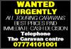 Watford Caravan Centre