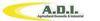ADI Midlands Ltd.