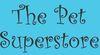 The Pet Superstore Ltd.