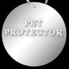 Glasgow Pet Protector