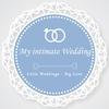 My Intimate Wedding Sussex