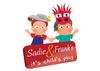 Sadie and Frank's Day Nursery