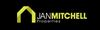 Jan Mitchell Properties