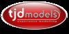 T J D Models