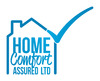 Home Comfort Plumbing & Heating LLP