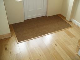 My Flooring Pictures 077