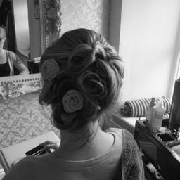 Loft Hair Studio Longford