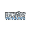 Paradise Windows