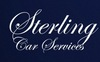 Sterling Car Services