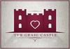 T Y R Graig Castle