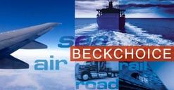 Beckchoice Header