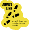 Advice Link