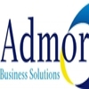 Admor Business Solutions