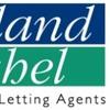 Maitland Rachel Agencies