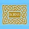 Burns Pet Nutrition Ltd