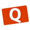 QuickBuffet.co.uk