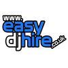 Easy DJ Hire